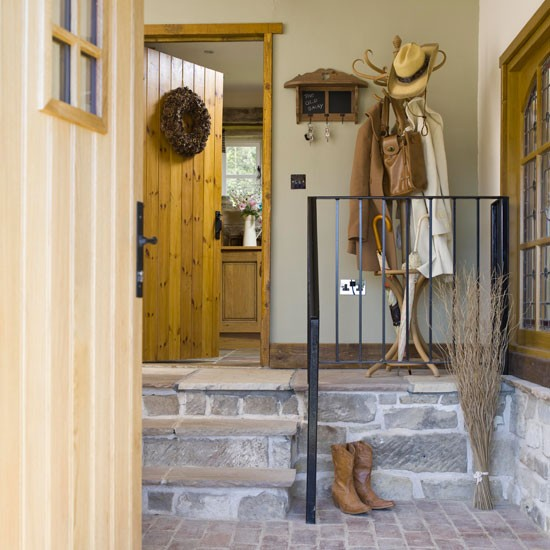 Fabulous Country Hallway Ideas 550 x 550 · 75 kB · jpeg