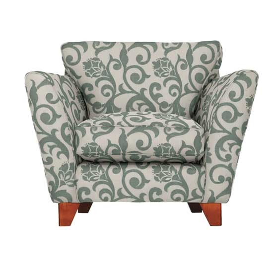 barletta bedroom chair from marks spencer bedroom chairs seating