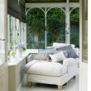 Country conservatories - 10 decorating ideas