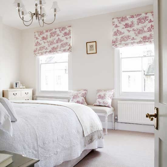 French Inspired Bedroom Bedroom Decorating French