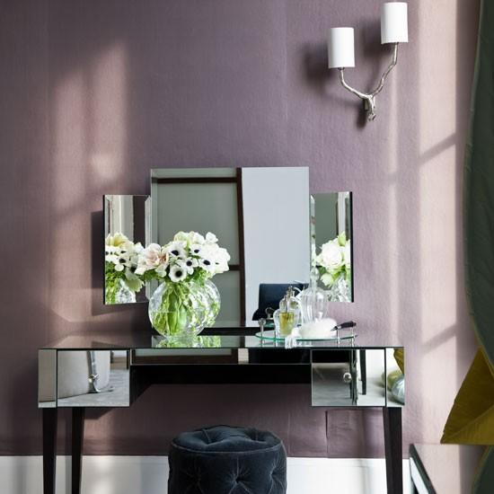 Top Mirrored Dressing Table Bedroom 550 x 550 · 53 kB · jpeg