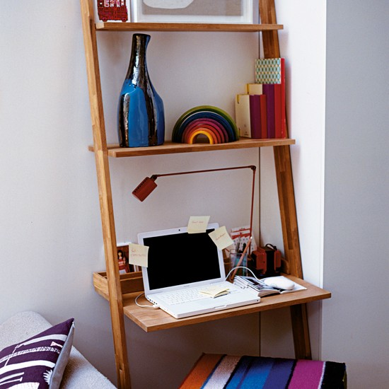 Brilliant Office Storage Cabinets  Office Cupboards  Solutions 4 Office