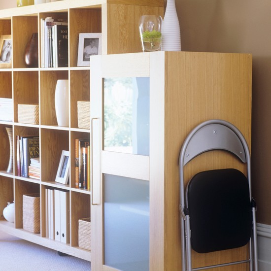 Office Storage Ideas Uk Picture