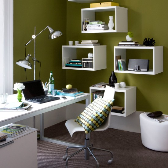 home office storage ideas home office storage ideas