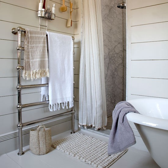 Bathroom Shower Idea Simple Bathroom Ideas