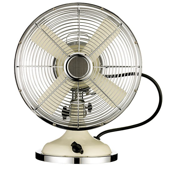 Small Table Fans submited images