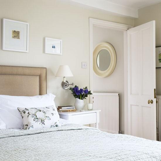 Duck Egg Blue Bedroom Decorating Ideas Ideas On Bedroom Decorating Bedroom With Loft Bed Ladies Bedroom Design Ideas: Bedroom Designs