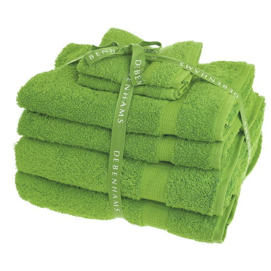 Impressive Green Bath Towel Sets 550 x 550 · 69 kB · jpeg