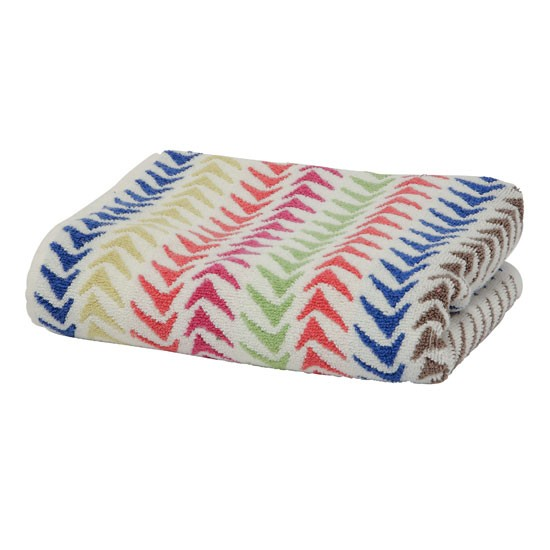 Shop for cotton stripe bath towel online at Target. Free shipping on purchases over $35 and save 5% every day with your Target REDcard.