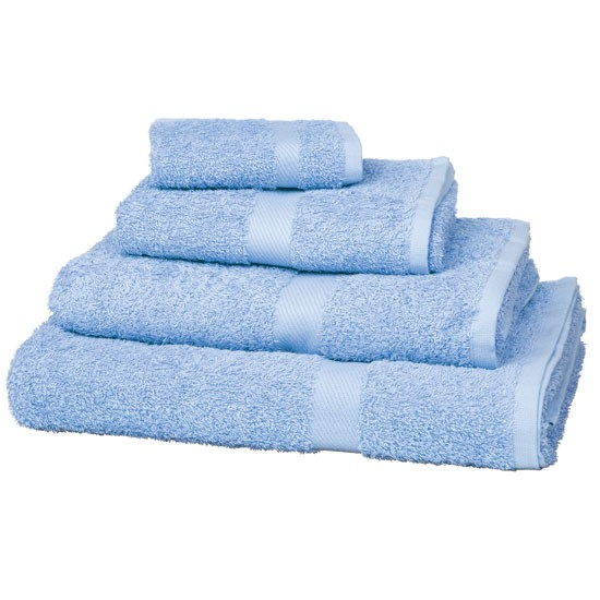 Value Bath Towels From John Lewis Bath Towels Towel Sets Bathroom PHO