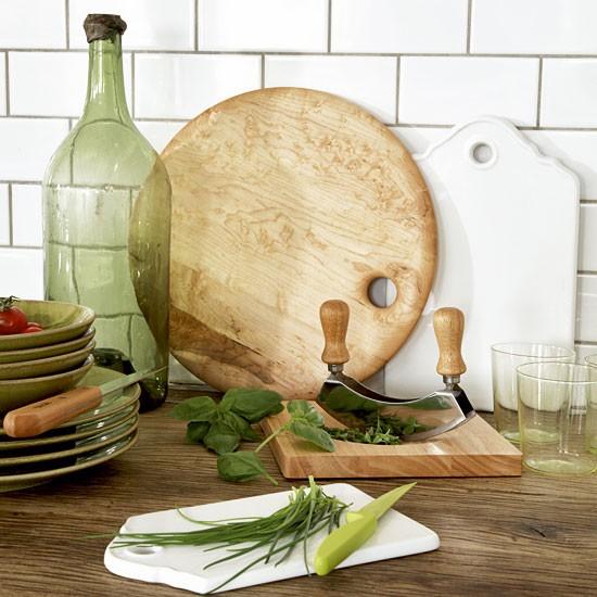 Vintage kitchen accessories | Vintage kitchen designs | image
