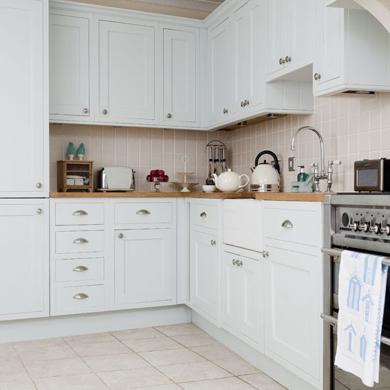 white kitchen units country kitchens kitchen units