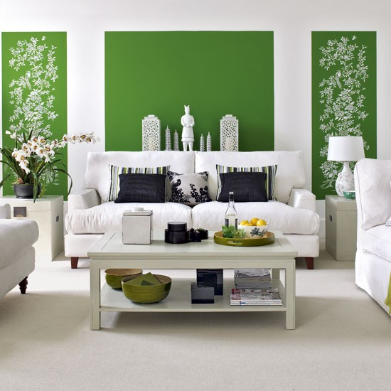 Impressive Green Living Room 550 x 550 · 66 kB · jpeg