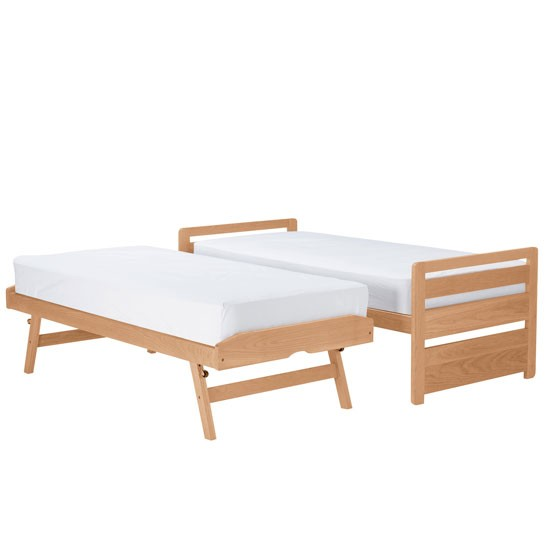 Hideaway Bed Heal 39 S Hideaway Beds Space Saving Beds