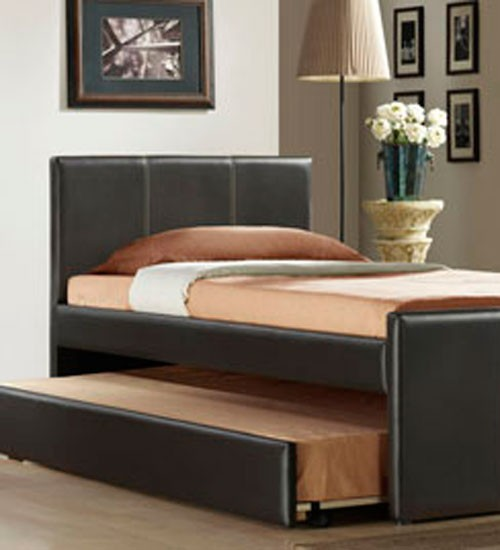 Hideaway Bed Sleeping Solutions Hideaway Beds Space