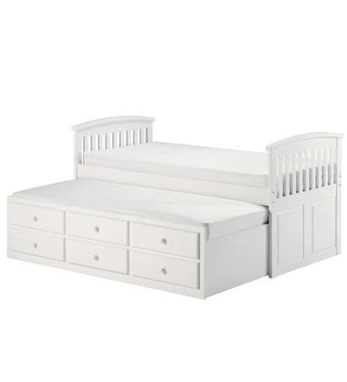Hideaway Bed Marks Spencer Hideaway Beds Space Saving Beds PHOT