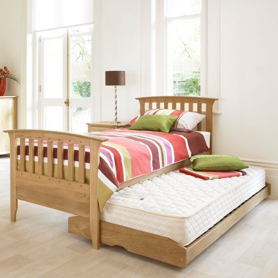 the versatility of hide away bedshide away beds hide