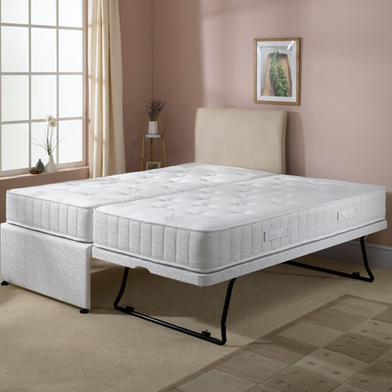 Hideaway Beds Space Saving Beds Photo Gallery
