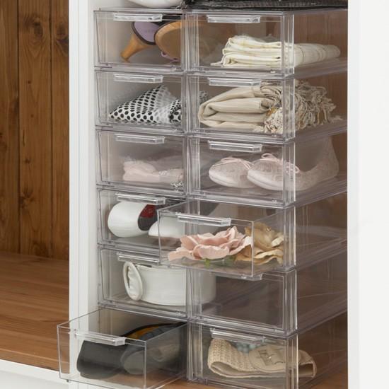 Easy Shoe Storage Furniture For Women Design Ideas : Fovipa.com