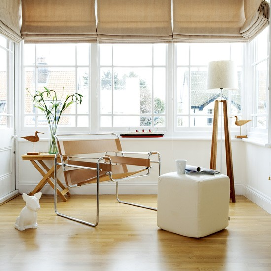 white and wood living room living room designs image housetohome