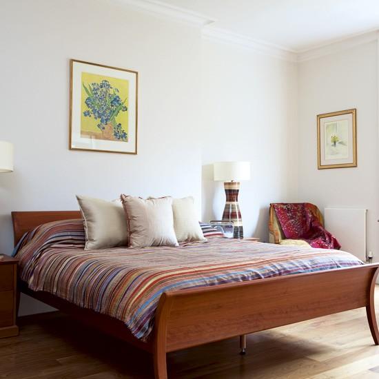 Warm bedroom bedroom designs traditional bedroom for Warm bedroom designs