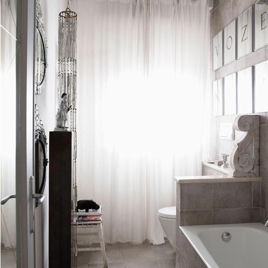 eclectic bathroom bathroom designs bathroom accessories