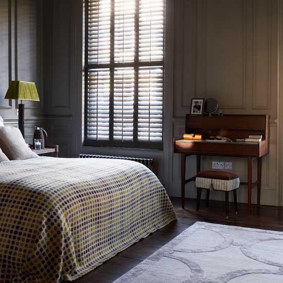 modern masculine bedroom bedroom bed