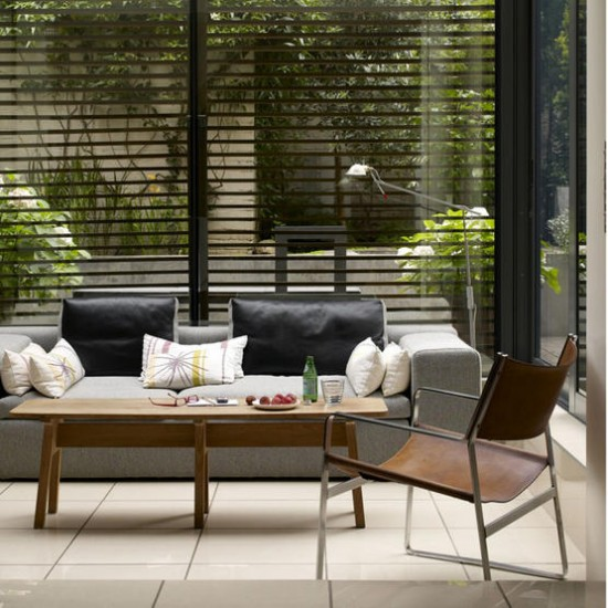 Masculine living room living room ideas sofas for Masculine living room ideas