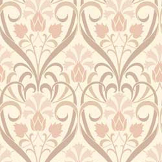 Traditional wallpaper designs 2017 grasscloth wallpaper for Wallpaper homebase