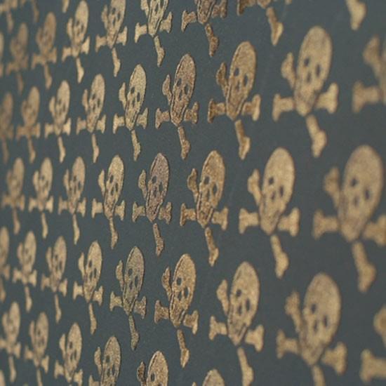 Textured Wallpaper Uk