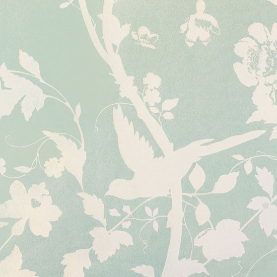 Farrow ball bamboo bamboo wallpaper farrow ball and for Wallpaper home uk