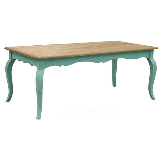 Perfect Blue Dining Table 550 x 550 · 19 kB · jpeg