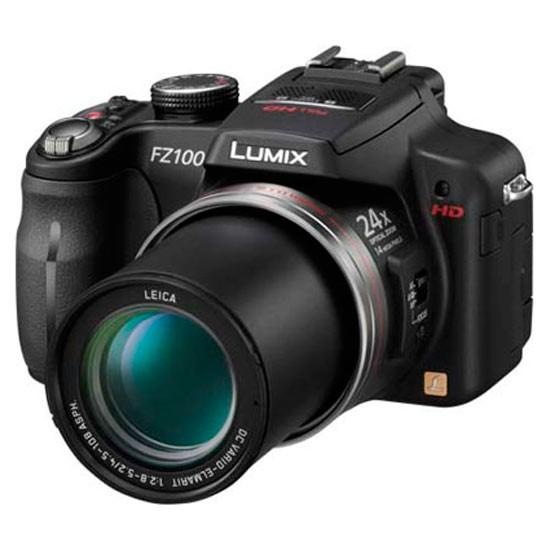 digital photography camera - photo #15