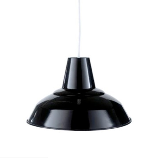 Magnificent B&Q Kitchen Light 550 x 550 · 16 kB · jpeg