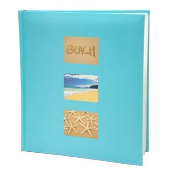 Holiday photo album | Photo albums | Photograph albums | Photos | PHOTO GALLERY | Housetohome