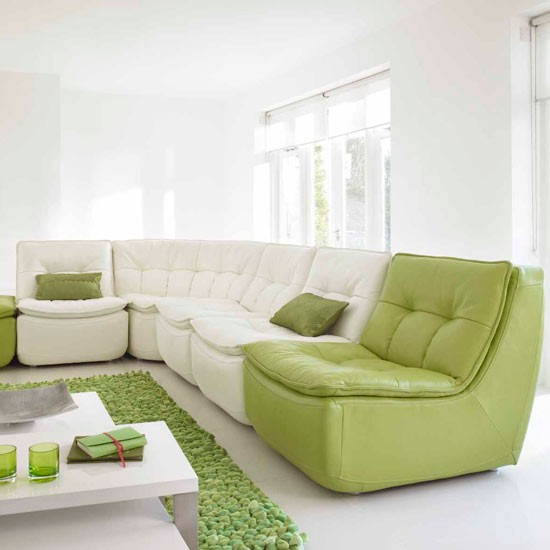 Fidelity Modular Furniture Range From Furniture Village Corner Sofas Best Of 2011 Living