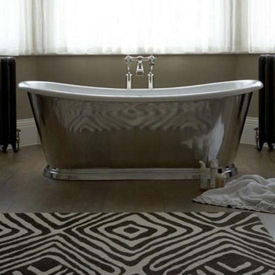 bathroom with freestanding bath bathroom bath. Black Bedroom Furniture Sets. Home Design Ideas
