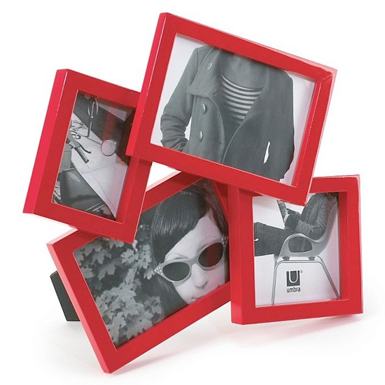 Photo frames 10 of the best - Funky bed frames ...