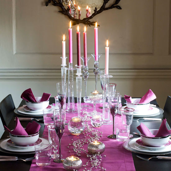 [تصویر: 96%7C00000d927%7C5dcc_Christmas-table-de...istmas.jpg]