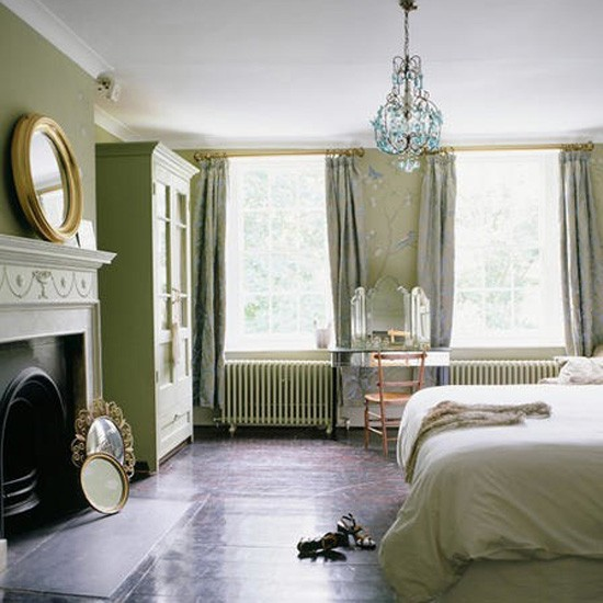 Great Traditional Style Bedrooms 550 x 550 · 69 kB · jpeg