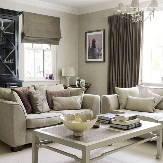 Wonderful Neutral Room Neutral Living Room. Neutral Room Neutral Living Room. Living  Room Neutral ...