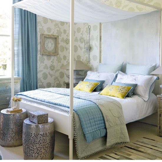 Moroccan style bedroom bedroom design ideas bedroom for Moroccan bedroom inspiration
