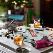 Board games will keep the kids - or even the whole party - entertained for hours