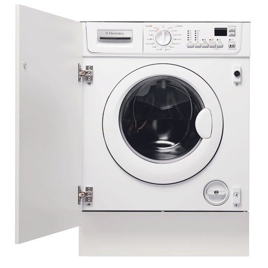 what is the best washer machine