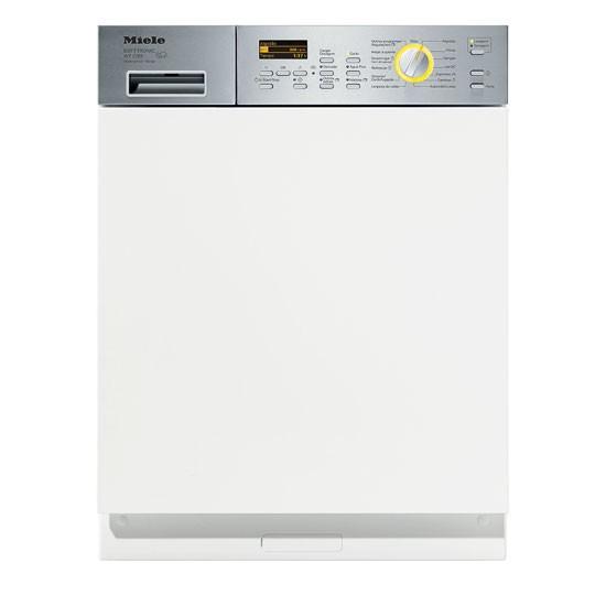 washing machine pc richards