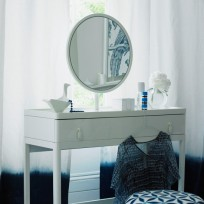 From dressing tables to hallways, bathrooms to bedrooms - keep your mirrors gleaming