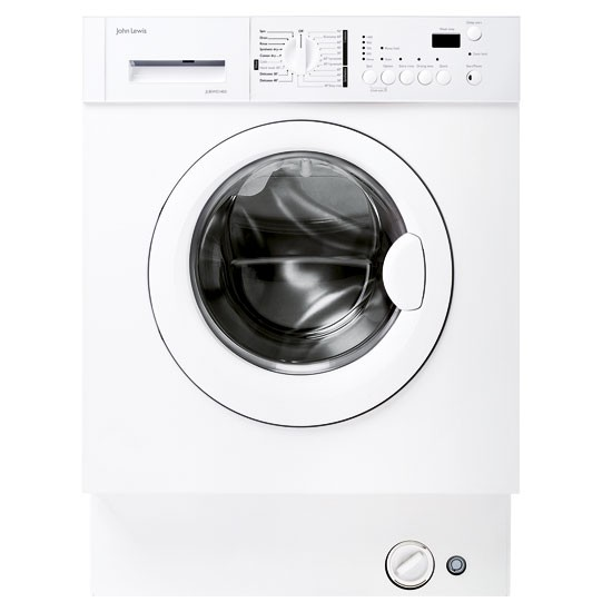 washing machine uk lewis