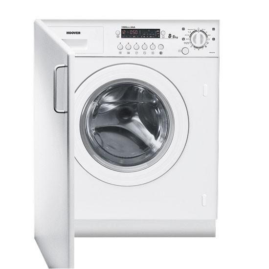 washerdryer machine