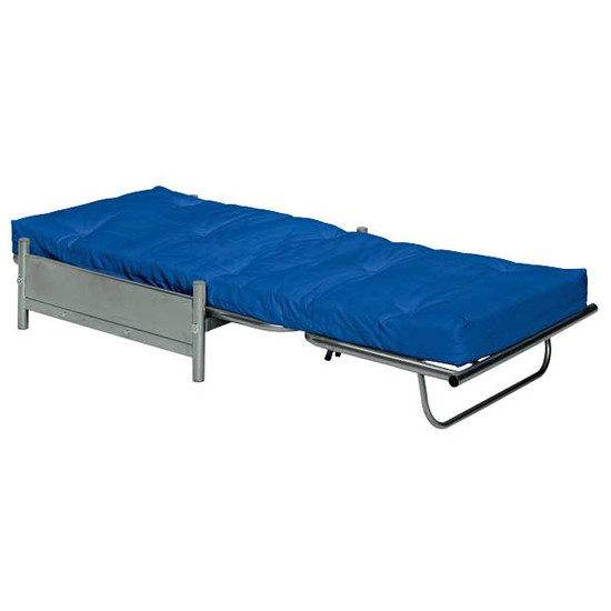 Single Metal Futon From Homebase Chair Beds Best Of