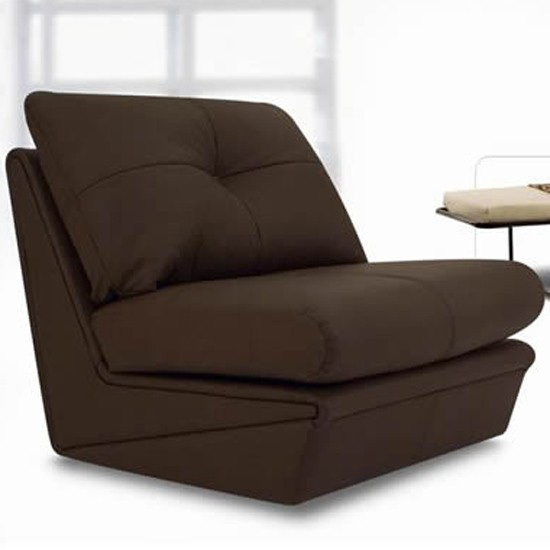 Vogue Bed Chair From Mysofabed Chair Beds Best Of 2011